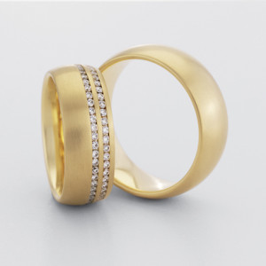 ring collectie 1